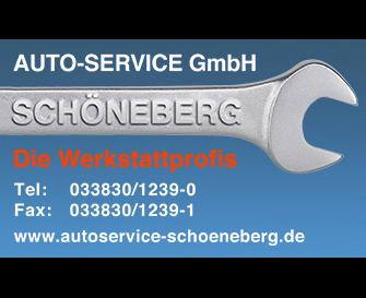 Autoersatzteile und gebrauchte Autoteile bei callparts.de